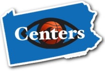 Centers