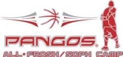 Pangos