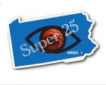 PREP SCENE SUPER25
