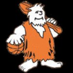 caveman_twitter_logo_blackBG_400x400