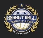 collegebasketball