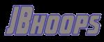 JB-Hoops-300x121