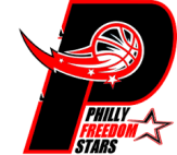 Philly Freedom Stars