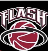 PK-Flash-281x300