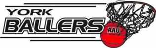 york_ballers_logo.jpg