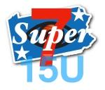 SUPER 7 15