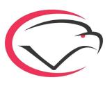 CV logo-no textsem